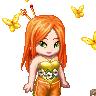 Anastia Everas's avatar