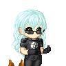 elfftara2's avatar