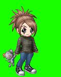 blacKparadEmarcheR22's avatar