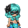 Cassandra3000's avatar