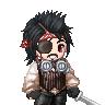 DreadPirate Satan's avatar