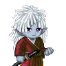 Gibby2006's avatar