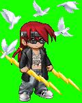 jordan535's avatar