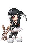 Xvampire_girl_4lifeX