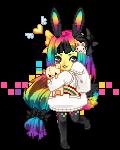 BerrySmoothie98