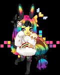 BerrySmoothie98's avatar