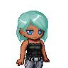 Aegare's avatar