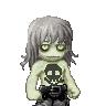 Al Torrenz's avatar