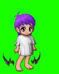 Elegant Rape's avatar