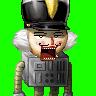 Jagliance's avatar