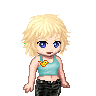 xX_Moonwing_Xx's avatar