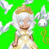 BloodyTears4You's avatar