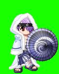 Wolfpupforever's avatar