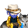 Fist Cake's avatar