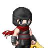 AGORIMON's avatar