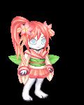 Sin Default's avatar
