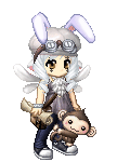 TwilightChibi's avatar