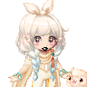 xMiss_Cellaneousx's avatar