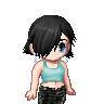 Zombii Pie's avatar