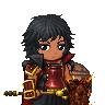 shadow akuma's avatar