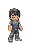 ogloc1234's avatar