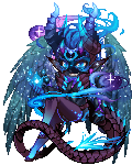 Bestro Chen Beast Reaper