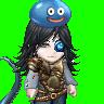 Kitsune of the Night's avatar