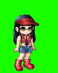 pink_cupix93's avatar