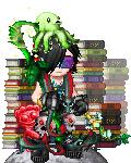 silence209's avatar
