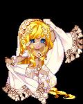 Bubblegum Bishonen's avatar