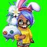 [ yoona ]'s avatar