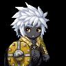 Dawn Soldier's avatar