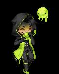 Lampaholic's avatar