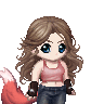 ~~Jade~~sweetbox's avatar
