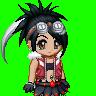 kitty_blaster's avatar