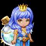 Afreen's avatar