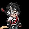 DarkShadowsintheWalls's avatar