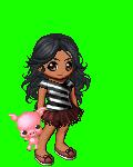 sheiann's avatar