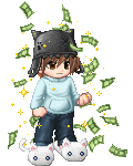 Xxswaggakid79xX's avatar