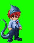 Liquid_ninja_man's avatar