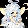 White_Angel_Yuna's avatar