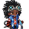 VG Executioner's avatar
