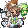 X[pinay]angelX's avatar