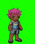 wholeheartedly911402's avatar