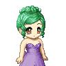 Ocean_Dreamer3's avatar