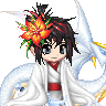 crystalized-flame's avatar