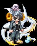 Irtaras's avatar