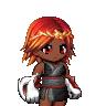 choclatewitch's avatar