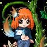 Little Pinch of Ginger's avatar