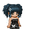 babiixvietx3's avatar
